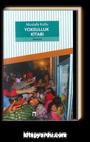 Yoksulluk Kitabı
