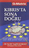 Kıbrıs'ta Sona Doğru