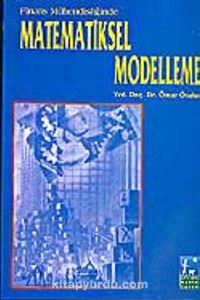 Finans Mühendisliğinde Matematiksel Modelleme - Yrd.Doç.Dr. Ömer Önalan pdf epub