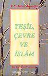Yeşil, Çevre ve İslam