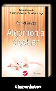 Algernon'a Çiçekler