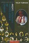 Devrimci Bir Kurmay Subayın Etkinlikleri 2.Kitap