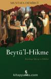 Beytü'l-Hikme