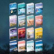 Kristin Hannah Tüm Kitaplar Set (16 Kitap)