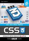 CSS3 & Oku, İzle, Dinle, Öğren!