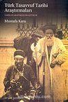 Türk Tasavvuf Tarihi Araştırmaları