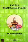 Çağdaş İslam Ülkeleri Tarihi
