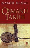 Osmanlı Tarihi 1 / Namık Kemal