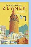 Zeynep: The Seagull of Galata Tower