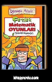 Çatlak Matematik Oyunları