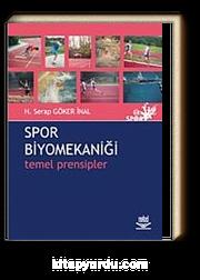 Spor Biyomekaniği / Temel Prensipler
