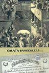 Galata Bankerleri 1.Cilt