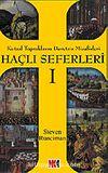 Haçlı Seferleri 1