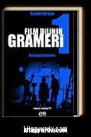 Film Dilinin Grameri 1