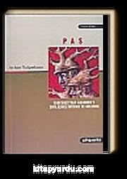 Pas Foucault'dan Agamben'e Sıvılaşmış İktidar ve Gelecek