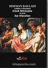 Klasik Mitolojide En Güzel Aşk Masalları