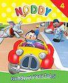 Noddy ve Yeni Taksi/Noddy 4