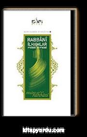 Rabbani İlhamlar/Mebde ve Mead