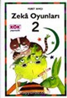 Zeka Oyunları 2