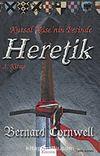 Heretik 3: Kutsal Kase'nin Peşinde