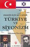 Türkiye ve Siyonizm 7-G-31