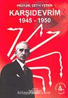 Karşıdevrim 1945-1950