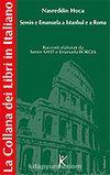 Nasreddin Hoca / Semin e Emanuela a Istanbul e a Roma