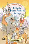 Fillerle Bakır Atların Savaşı / Kelile ve Dimne'den Masallar Dizisi