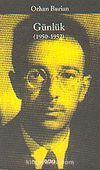 Günlük 1950-1952