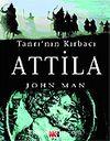 Attila Tanrı'nın Kırbacı