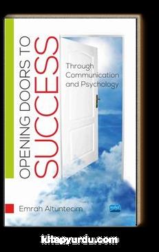 Opening Doors To  Success
