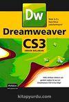 Web 2.0'a Hazırlıksız Yakalanmayın!-Dreamweaver CS3