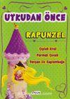 Uykudan Önce - Rapunzel