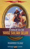 Cihangir Sultan-Yavuz Sultan Selim