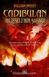 Cadıbulan - İblisseli'nin Şafağı