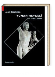 Yunan Heykeli & Geç Klasik Dönem