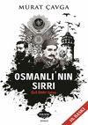 Osmanlı'nın Sırrı - Gizli İlimler Savaşı