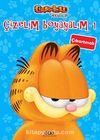 Çizelim Boyayalım 1 / Garfield ile Arkadaşları