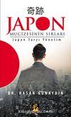 Japon Mucizesinin Sırları & Japon Tarzı Yönetim