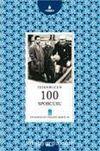 İstanbul'un 100 Sporcusu -43