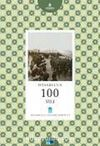 İstanbul'un 100 Yılı -54