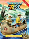 Renkli Tex 2 & Sisteki Haydutlar