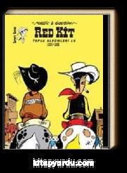 Red Kit Toplu Albümler - 10