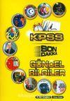 KPSS Son Dakika Güncel Bilgiler