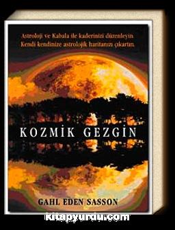 Kozmik Gezgin