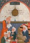 The Istanbul Museumfor the History of Science and Technology in Islam (An Overview)