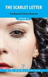 The Scarlet Letter / Stage 4