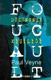 Foucault & Düşüncesi Kişiliği