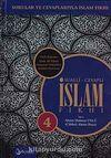 Sualli Cevaplı İslam Fıkhı -4