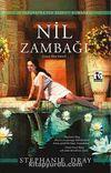 Nil Zambağı & Cleopatra'nın Kızının Romanı
